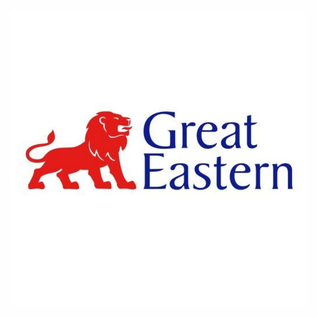 great_eastern_becomes_first_indian_fleet_owner_to_order_scrubbers_report