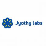 Jyoti Labs