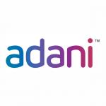 adani_logo_detail